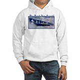 The Need For Speed - Extreme Hoodie