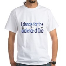 Dance for One T-Shirt