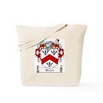 Walsh (Kilkenny)-Irish-9.jpg Tote Bag