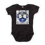 Woulfe-Irish-9.jpg Baby Bodysuit