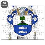 Woulfe-Irish-9.jpg Puzzle
