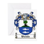 Woulfe-Irish-9.jpg Greeting Cards (Pk of 10)