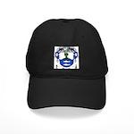 Woulfe-Irish-9.jpg Black Cap