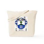Woulfe-Irish-9.jpg Tote Bag