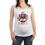 Ridolfi_Italian.jpg Maternity Tank Top