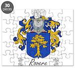 Rovere_Italian.jpg Puzzle