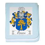 Rovere_Italian.jpg baby blanket