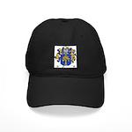 Rovere_Italian.jpg Black Cap