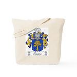 Rovere_Italian.jpg Tote Bag