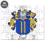Scali_Italian.jpg Puzzle