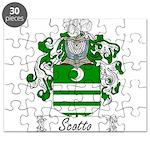 Scotto_Italian.jpg Puzzle