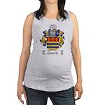 Severino_Italian.jpg Maternity Tank Top