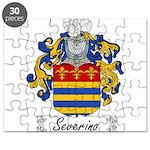 Severino_Italian.jpg Puzzle