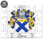Sforza_Italian.jpg Puzzle