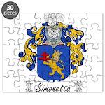 Simonetta_Italian.jpg Puzzle