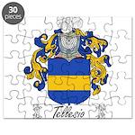 Tellesio_Italian.jpg Puzzle