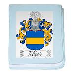 Tellesio_Italian.jpg baby blanket