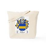 Tellesio_Italian.jpg Tote Bag