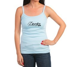 Tango Definition Ladies Top