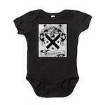 Williamson-Scottish-9.jpg Baby Bodysuit