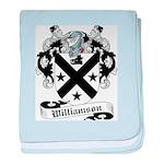 Williamson-Scottish-9.jpg baby blanket