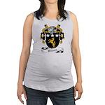 Wilson (Fingach)-Scottish-9.jpg Maternity Tank Top