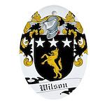Wilson (Fingach)-Scottish-9.jpg Ornament (Oval)