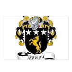 Wilson (Fingach)-Scottish-9.jpg Postcards (Package