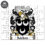 Aachen.jpg Puzzle