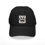 Aachen.jpg Black Cap