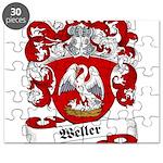 Weller_6.jpg Puzzle