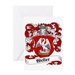 Weller_6.jpg Greeting Card