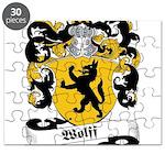 Wolff_6.jpg Puzzle