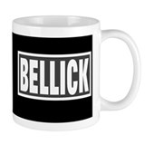 Bellick Small Mugs
