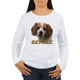 Beagle T-Shirt