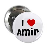 I * Amir Button