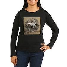 Get Setter, Go! T-Shirt