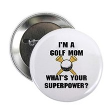Golf Mom 2.25