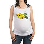 TOS Maternity Tank Top