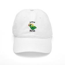 Retired Boss Gift Cap