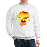 Lucky spencer Sweatshirt