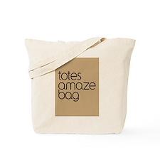 Totes Amaze Bag Tote Bag