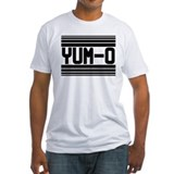 YUM-O Shirt