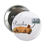 Porsha Dreams Button
