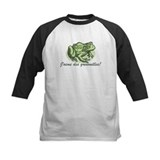 Love the Frog French Tee-Shirt