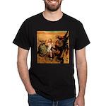 Hudson 9 Dark T-Shirt