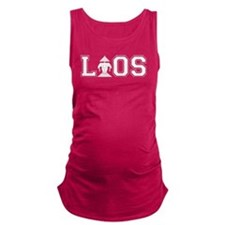 LAOS Maternity Tank Top
