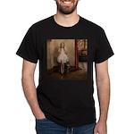 Hudson 1 Dark T-Shirt