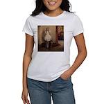 Hudson 1 Women's T-Shirt