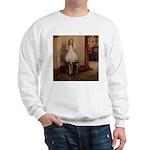 Hudson 1 Sweatshirt